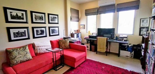 บ้าน-สำหรับ-ขาย-ห้วยใหญ่--huay-yai 20201229184948.jpg
