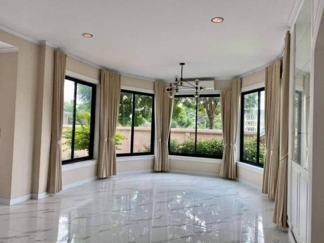 บ้าน-สำหรับ-ขาย-พัทยาฝั่งตะวันออก-east-pattaya 20201230125326.jpg