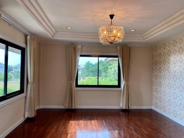 บ้าน-สำหรับ-ขาย-พัทยาฝั่งตะวันออก-east-pattaya 20201230125334.jpg
