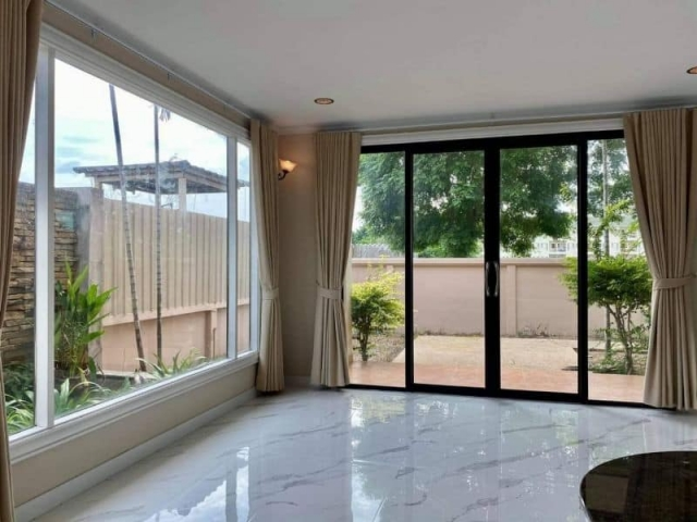 บ้าน-สำหรับ-ขาย-พัทยาฝั่งตะวันออก-east-pattaya 20201230125352.jpg