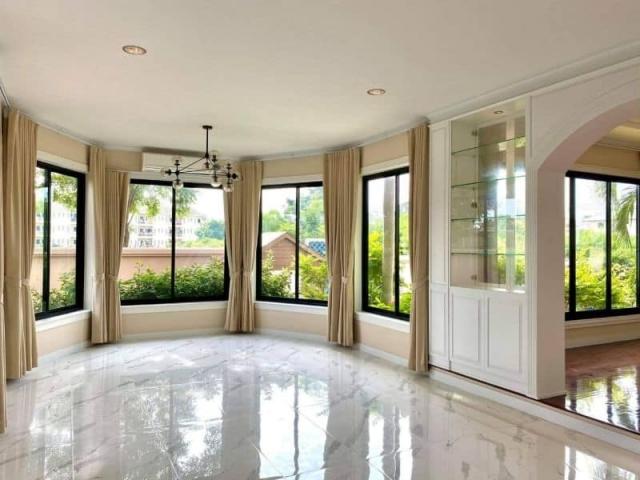 บ้าน-สำหรับ-ขาย-พัทยาฝั่งตะวันออก-east-pattaya 20201230125358.jpg