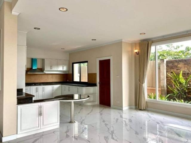 บ้าน-สำหรับ-ขาย-พัทยาฝั่งตะวันออก-east-pattaya 20201230125405.jpg