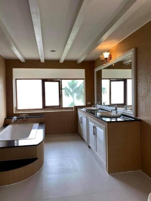 บ้าน-สำหรับ-ขาย-พัทยาฝั่งตะวันออก-east-pattaya 20201230125417.jpg