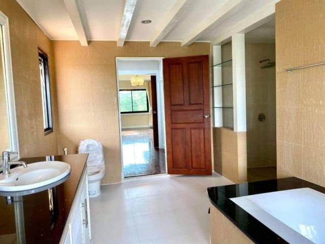 บ้าน-สำหรับ-ขาย-พัทยาฝั่งตะวันออก-east-pattaya 20201230125422.jpg