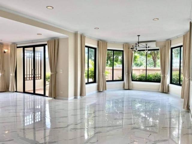 บ้าน-สำหรับ-ขาย-พัทยาฝั่งตะวันออก-east-pattaya 20201230125428.jpg