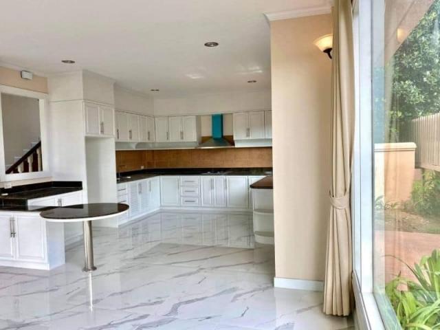บ้าน-สำหรับ-ขาย-พัทยาฝั่งตะวันออก-east-pattaya 20201230125444.jpg