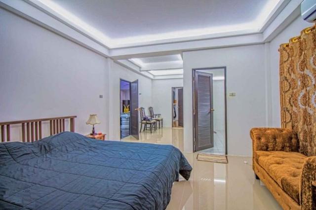บ้าน-สำหรับ-ขาย-พัทยากลาง-central-pattaya 20210101143554.jpg