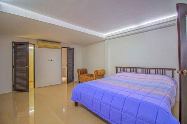 บ้าน-สำหรับ-ขาย-พัทยากลาง-central-pattaya 20210101143558.jpg