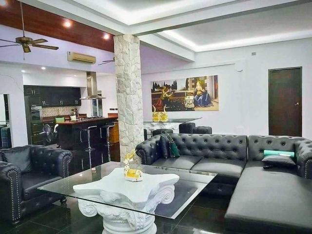 บ้าน-สำหรับ-ขาย-พัทยากลาง-central-pattaya 20210101143603.jpg