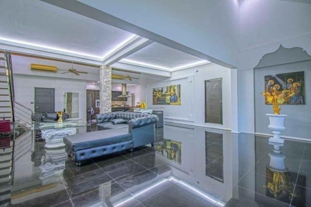 บ้าน-สำหรับ-ขาย-พัทยากลาง-central-pattaya 20210101143616.jpg