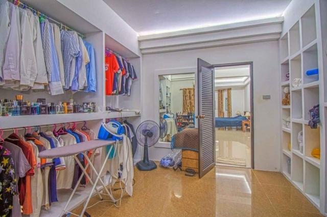 บ้าน-สำหรับ-ขาย-พัทยากลาง-central-pattaya 20210101143620.jpg