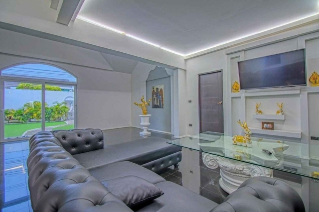 บ้าน-สำหรับ-ขาย-พัทยากลาง-central-pattaya 20210101143624.jpg