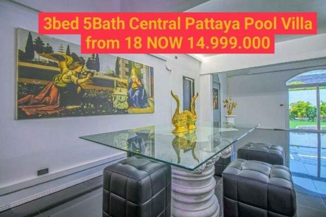 บ้าน-สำหรับ-ขาย-พัทยากลาง-central-pattaya 20210101143640.jpg