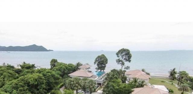 บ้าน-สำหรับ-ขาย-หนองใหญ่--nong-yai 20210101160204.jpg