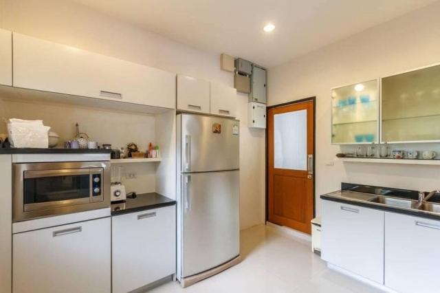 บ้าน-สำหรับ-ขาย-จอมเทียนพัทยา-jomtien 20210101160208.jpg
