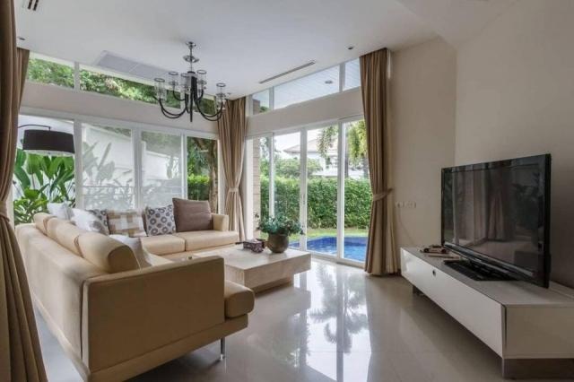 บ้าน-สำหรับ-ขาย-จอมเทียนพัทยา-jomtien 20210101160213.jpg