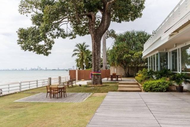 บ้าน-สำหรับ-ขาย-หนองใหญ่--nong-yai 20210101160238.jpg