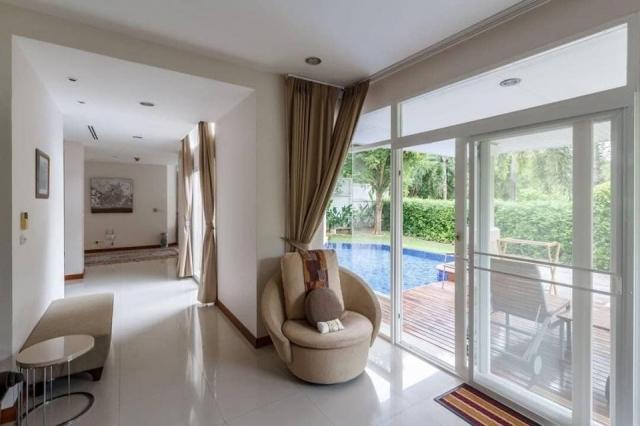 บ้าน-สำหรับ-ขาย-หนองใหญ่--nong-yai 20210101160248.jpg