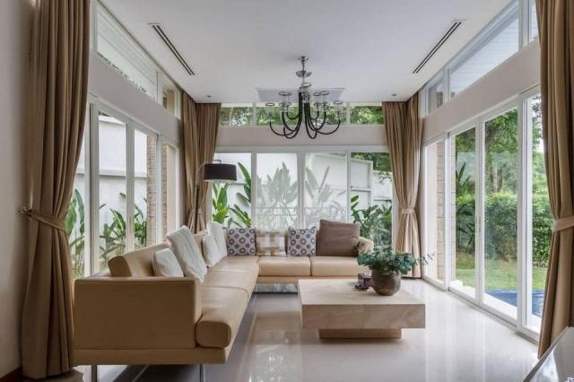 บ้าน-สำหรับ-ขาย-หนองใหญ่--nong-yai 20210101160257.jpg