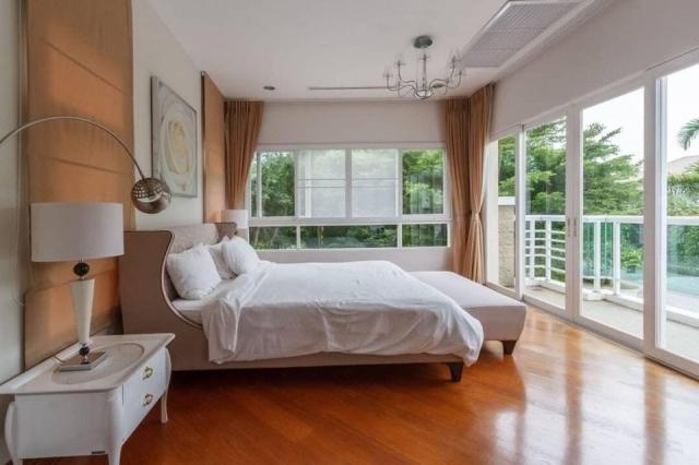 บ้าน-สำหรับ-ขาย-หนองใหญ่--nong-yai 20210101160301.jpg