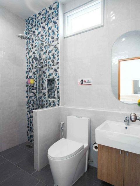 บ้าน-สำหรับ-ขาย-พัทยากลาง--central-pattaya 20210109140304.jpg