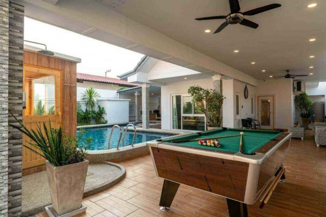 บ้าน-สำหรับ-ขาย-พัทยากลาง--central-pattaya 20210109140309.jpg