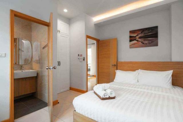 บ้าน-สำหรับ-ขาย-พัทยากลาง--central-pattaya 20210109140336.jpg