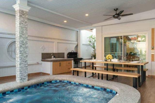 บ้าน-สำหรับ-ขาย-พัทยากลาง--central-pattaya 20210109140341.jpg