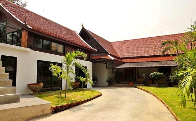 บ้าน-สำหรับ-ขาย-พัทยาฝั่งตะวันออกl-east-side-pattaya 20210110171752.jpg