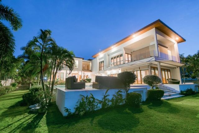 บ้าน-สำหรับ-ขาย-พัทยาฝั่งตะวันออก-east-pattaya 20210111182839.jpg