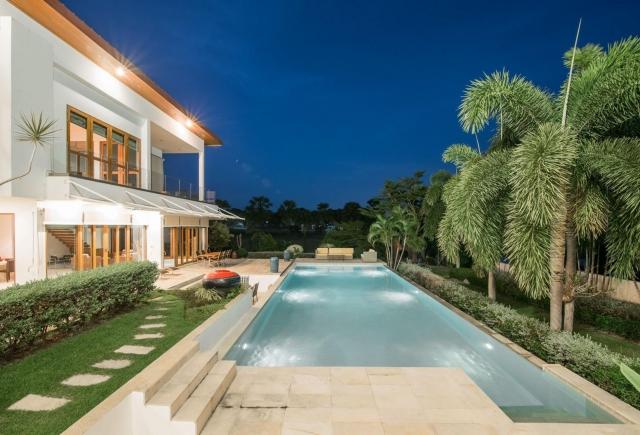 บ้าน-สำหรับ-ขาย-พัทยาฝั่งตะวันออก-east-pattaya 20210111182846.jpg