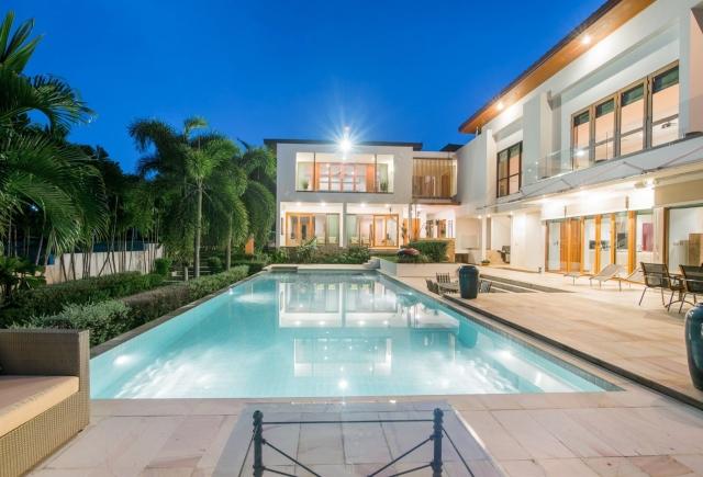 บ้าน-สำหรับ-ขาย-พัทยาฝั่งตะวันออก-east-pattaya 20210111182850.jpg