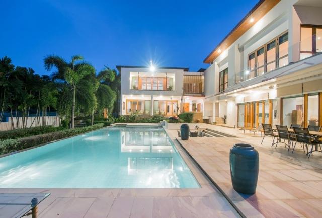 บ้าน-สำหรับ-ขาย-พัทยาฝั่งตะวันออก-east-pattaya 20210111182855.jpg