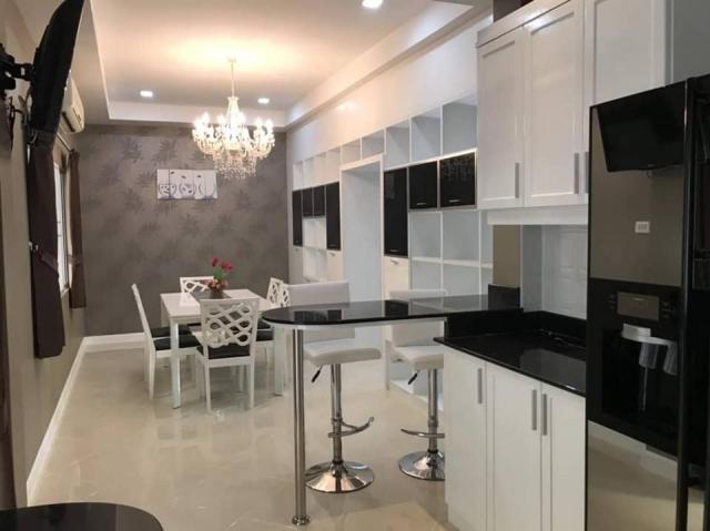 บ้าน-สำหรับ-ขาย-พัทยาฝั่งตะวันออก-east-pattaya 20210111190616.jpg