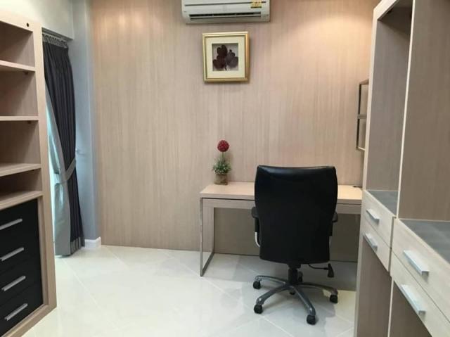 บ้าน-สำหรับ-ขาย-พัทยาฝั่งตะวันออก-east-pattaya 20210111190651.jpg