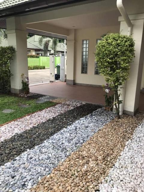 บ้าน-สำหรับ-ขาย-พัทยาฝั่งตะวันออก-east-pattaya 20210111190657.jpg