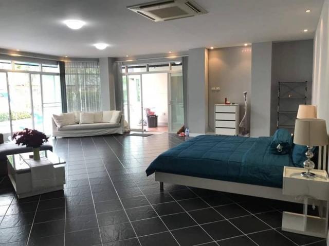 บ้าน-สำหรับ-ขาย-พัทยาฝั่งตะวันออก-east-pattaya 20210111190703.jpg