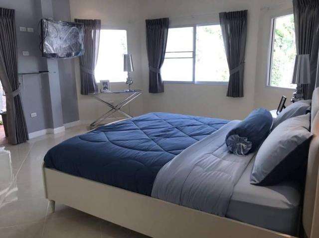 บ้าน-สำหรับ-ขาย-พัทยาฝั่งตะวันออก-east-pattaya 20210111190708.jpg