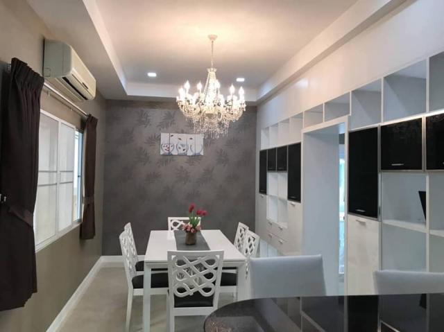 บ้าน-สำหรับ-ขาย-พัทยาฝั่งตะวันออก-east-pattaya 20210111190713.jpg