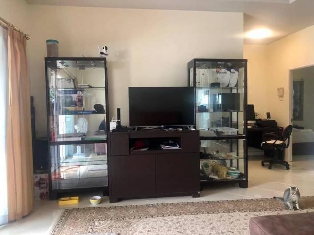 บ้าน-สำหรับ-ขาย-พัทยาฝั่งตะวันออกl-east-side-pattaya 20210112145802.jpg