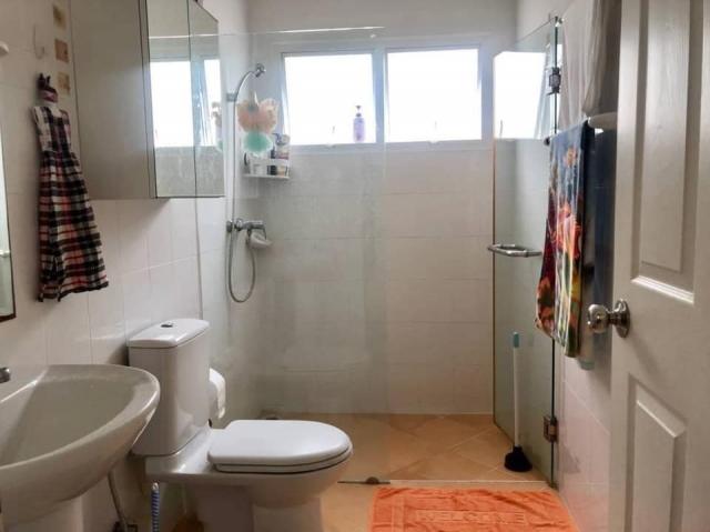 บ้าน-สำหรับ-ขาย-พัทยาฝั่งตะวันออกl-east-side-pattaya 20210112145806.jpg