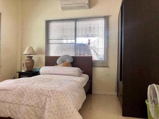 บ้าน-สำหรับ-ขาย-พัทยาฝั่งตะวันออกl-east-side-pattaya 20210112145810.jpg