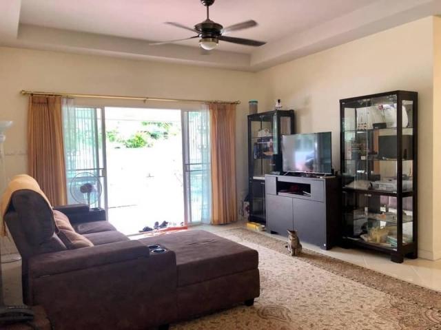บ้าน-สำหรับ-ขาย-พัทยาฝั่งตะวันออกl-east-side-pattaya 20210112145837.jpg