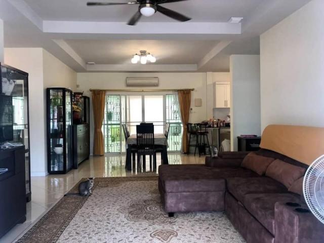 บ้าน-สำหรับ-ขาย-พัทยาฝั่งตะวันออกl-east-side-pattaya 20210112145843.jpg