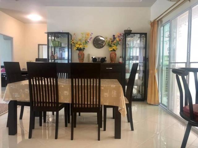 บ้าน-สำหรับ-ขาย-พัทยาฝั่งตะวันออกl-east-side-pattaya 20210112145858.jpg