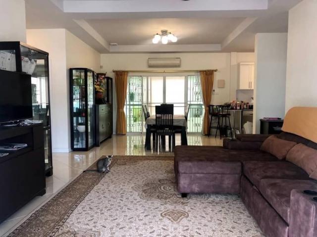 บ้าน-สำหรับ-ขาย-พัทยาฝั่งตะวันออกl-east-side-pattaya 20210112145903.jpg