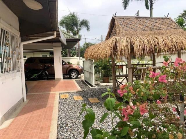 บ้าน-สำหรับ-ขาย-พัทยาฝั่งตะวันออกl-east-side-pattaya 20210112145907.jpg