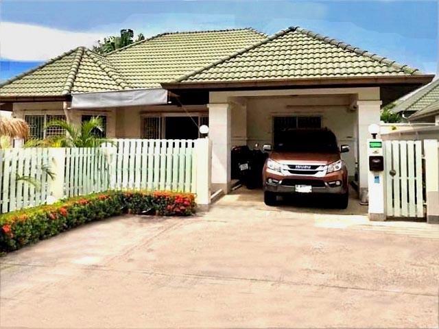 บ้าน-สำหรับ-ขาย-พัทยาฝั่งตะวันออกl-east-side-pattaya 20210112145912.jpg