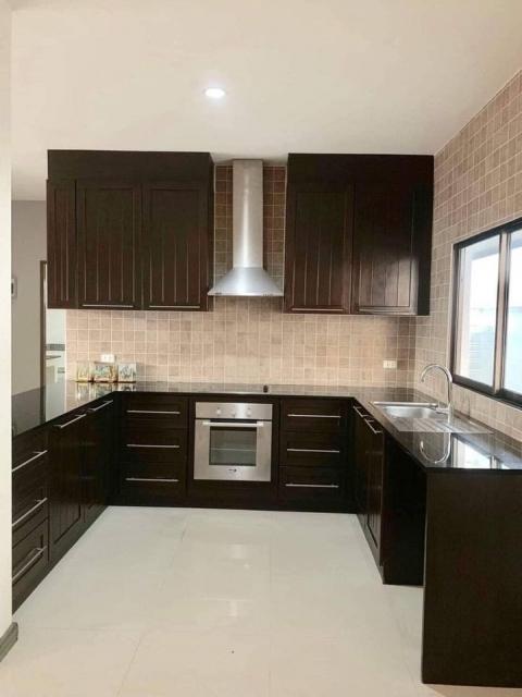 บ้าน-สำหรับ-ขาย-พัทยาฝั่งตะวันออก-east-pattaya 20210112163221.jpg