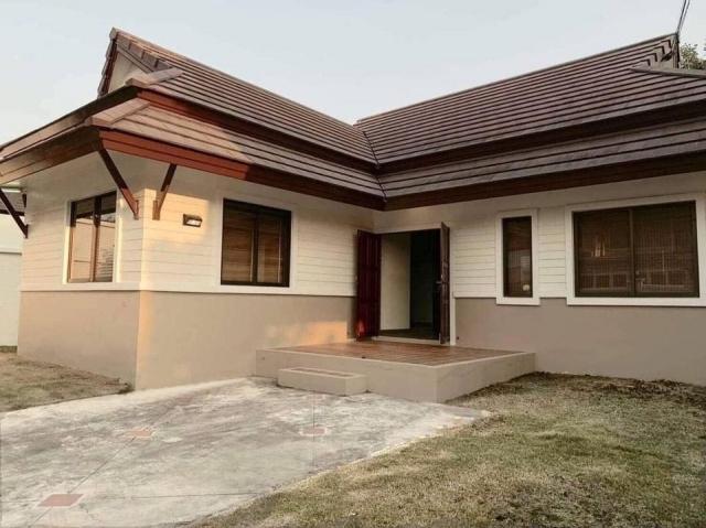 บ้าน-สำหรับ-ขาย-พัทยาฝั่งตะวันออก-east-pattaya 20210112163230.jpg